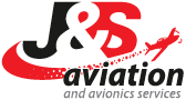 J and S Aviation